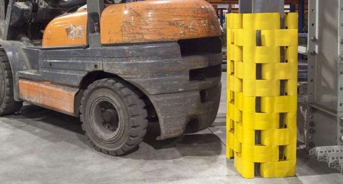 Dempfer-segmentnyy-dlya-kolonn-protect-it-maxi8