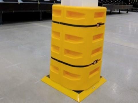 column-guard-type-bs-3