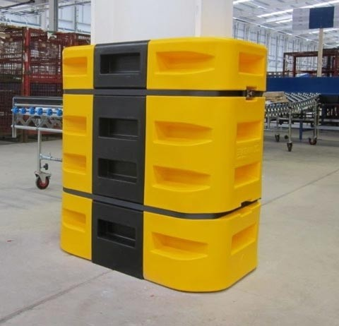 column-guard-type-bs