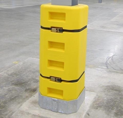 column-guard-slim-bs