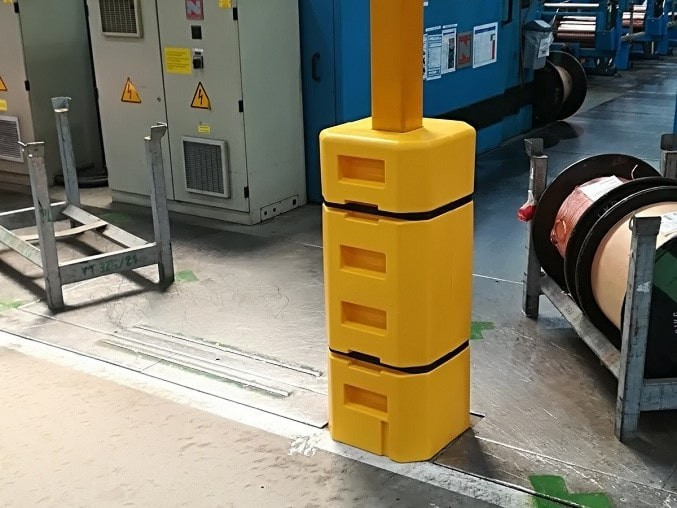 column-guard-slim-bs1