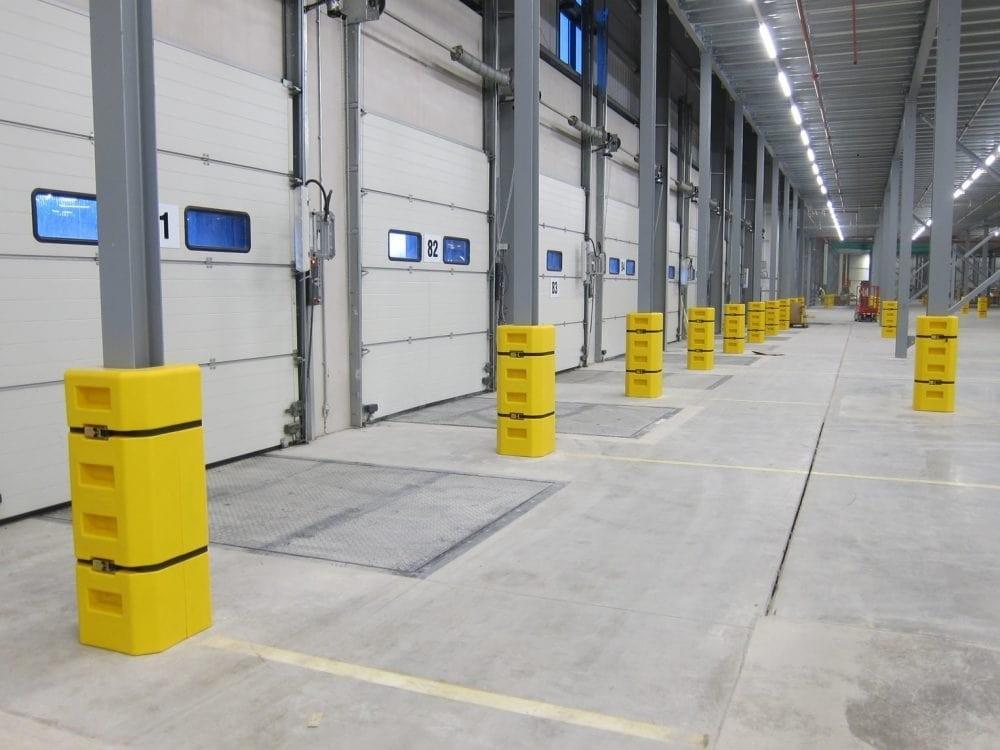 column-guard-slim-bs3