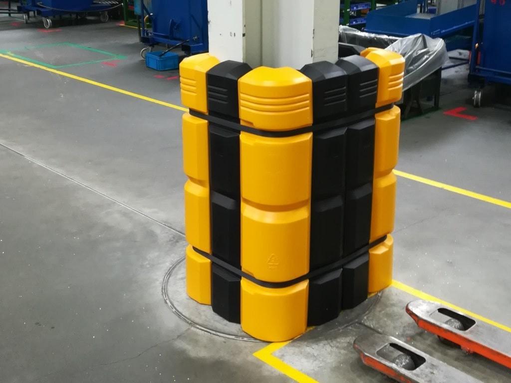modular-column-guard-mcg3