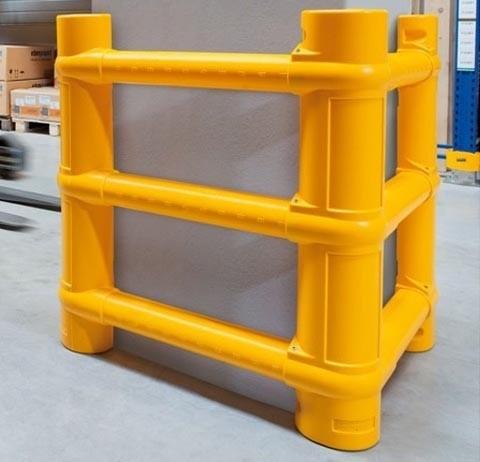 Protezioni-modulari-per-colonne-UN-001A
