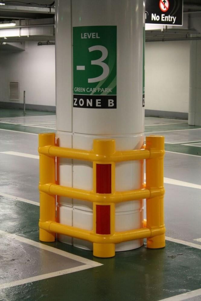 Protezioni-modulari-per-colonne-UN-001A1