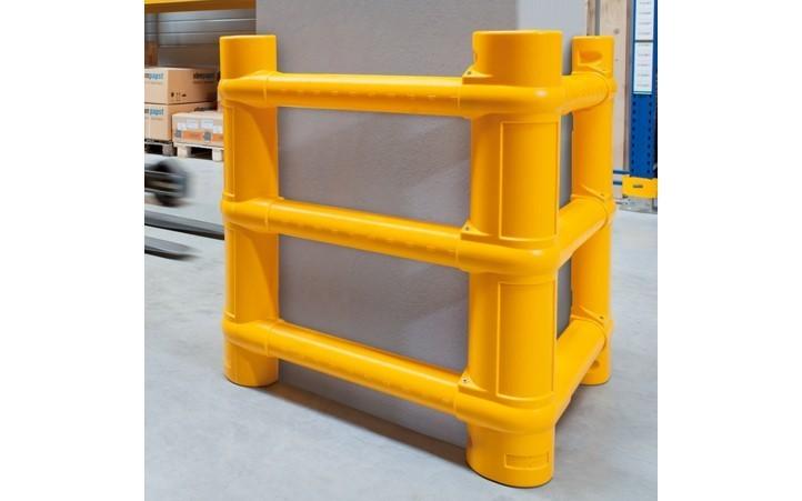 Protezioni-modulari-per-colonne-UN-001A13
