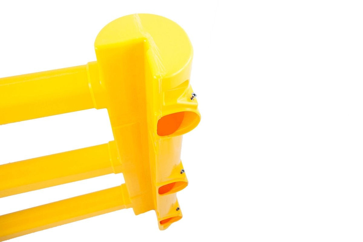 Protezioni-modulari-per-colonne-UN-001A14