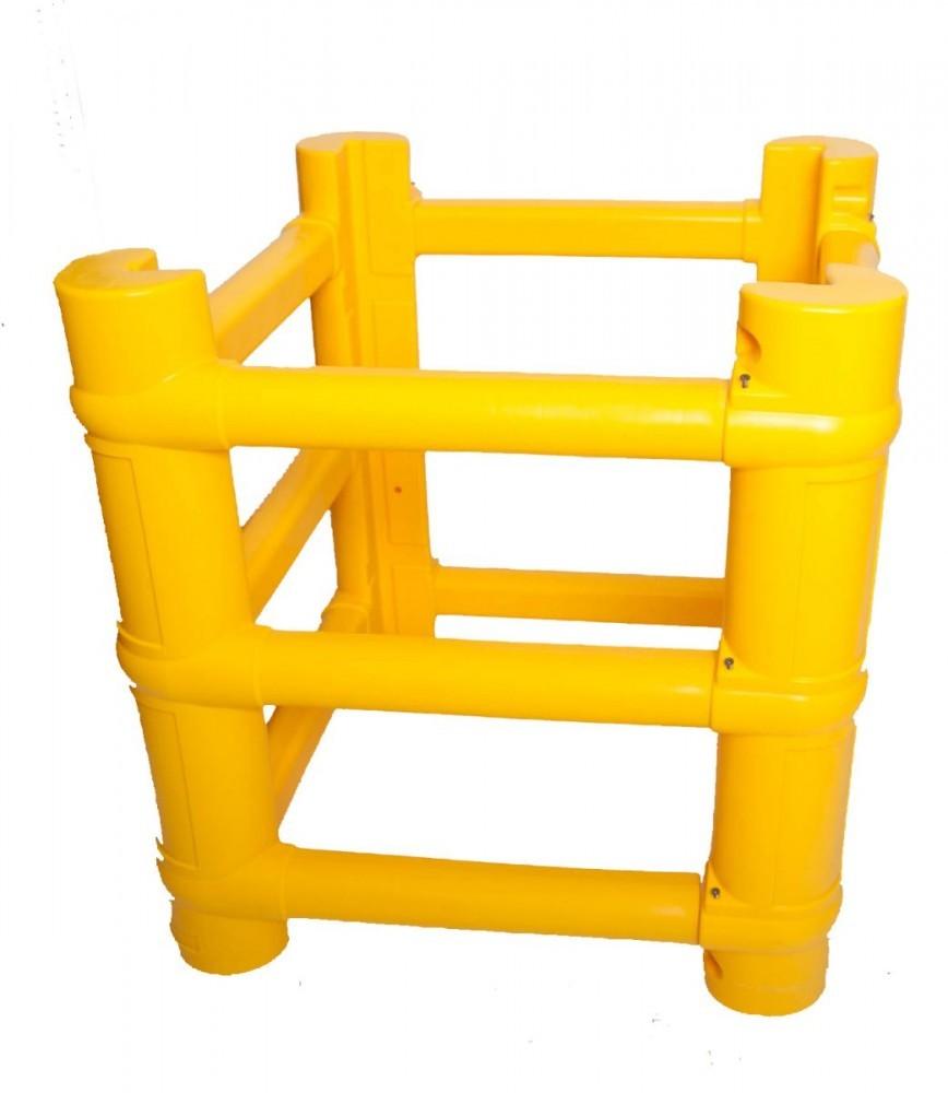 Protezioni-modulari-per-colonne-UN-001A5