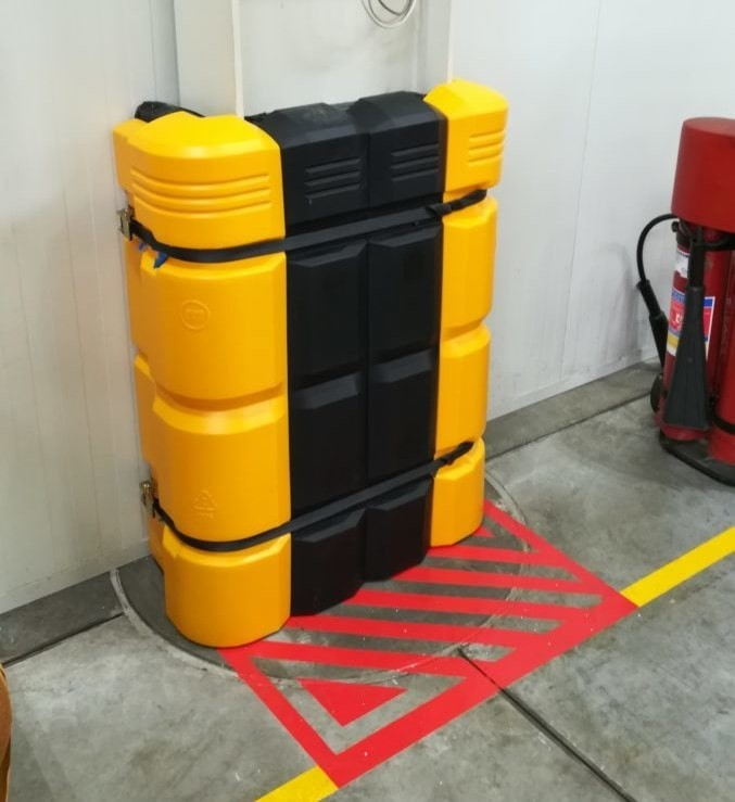 Protezioni-modulari-per-colonne-mcg2