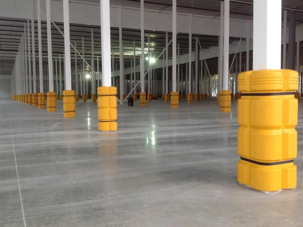 Protezioni-modulari-per-colonne-mcg4