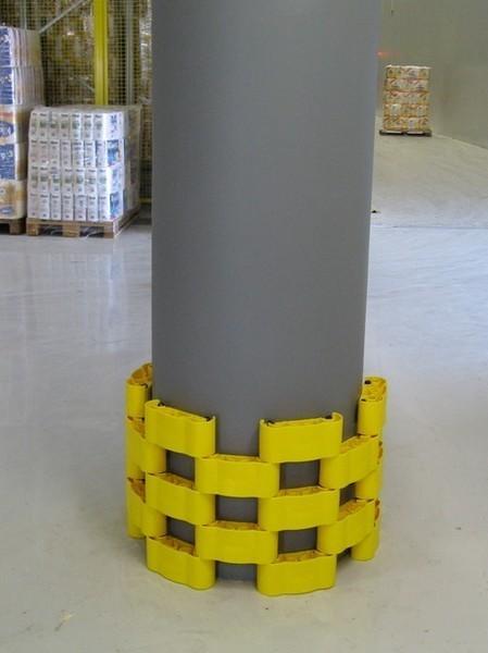 Protezione-per-pillastri-protect-it-max4