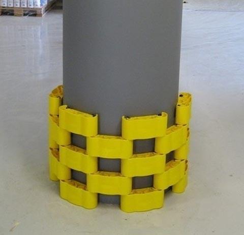 Protezione-per-pillastri-protect-it-maxi