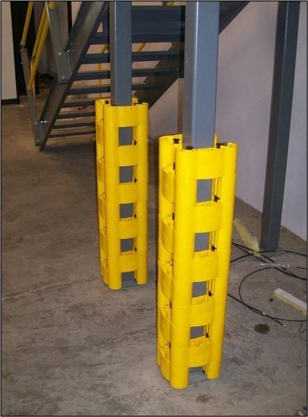 Protezione-per-pillastri-protect-it-maxi2