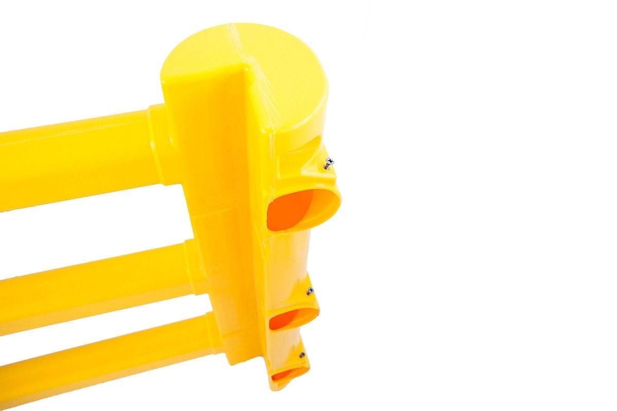 Protection-universelle-pour-piliers-UN-001A14