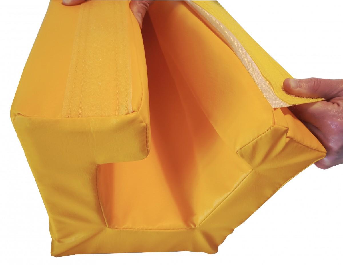 elastyczna-oslona-slupa-magazynowego-ochrona-pracownikow-1