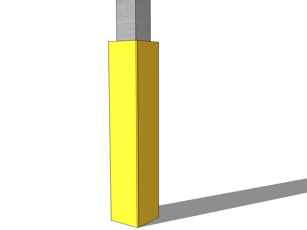 Protectores-de-espuma-para-columnas-3