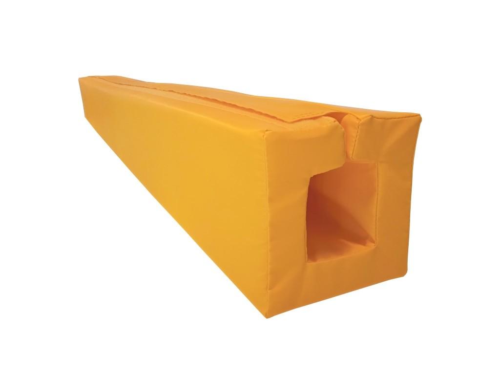 Protezioni-in-schiuma-per-pilastri