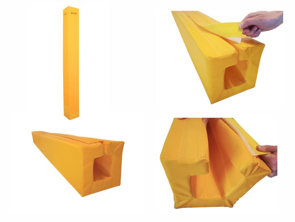 Saulenschutzpolster-2
